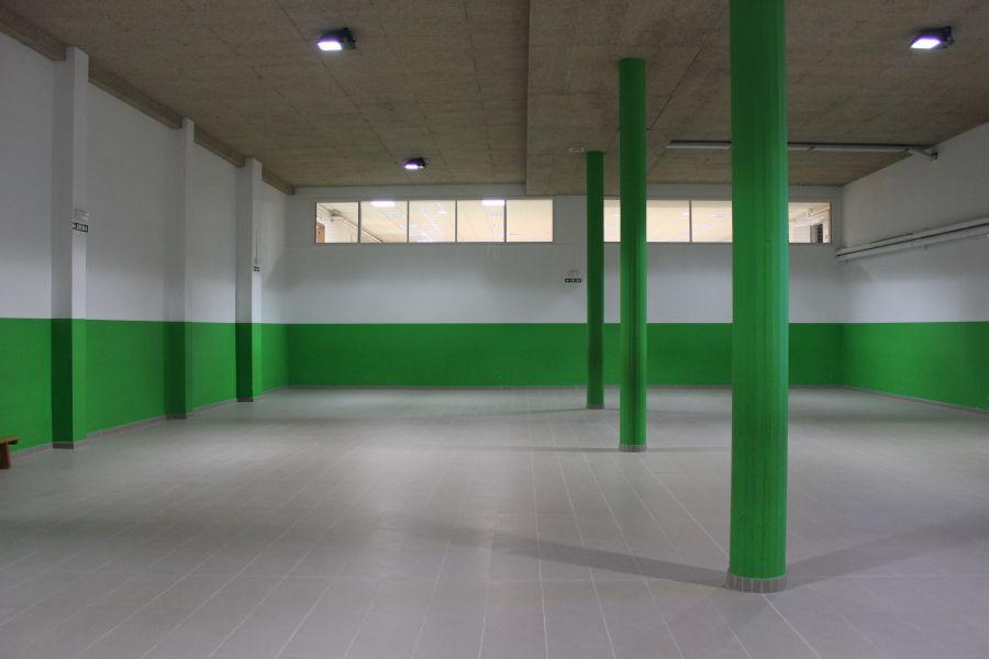 Instalaciones-030