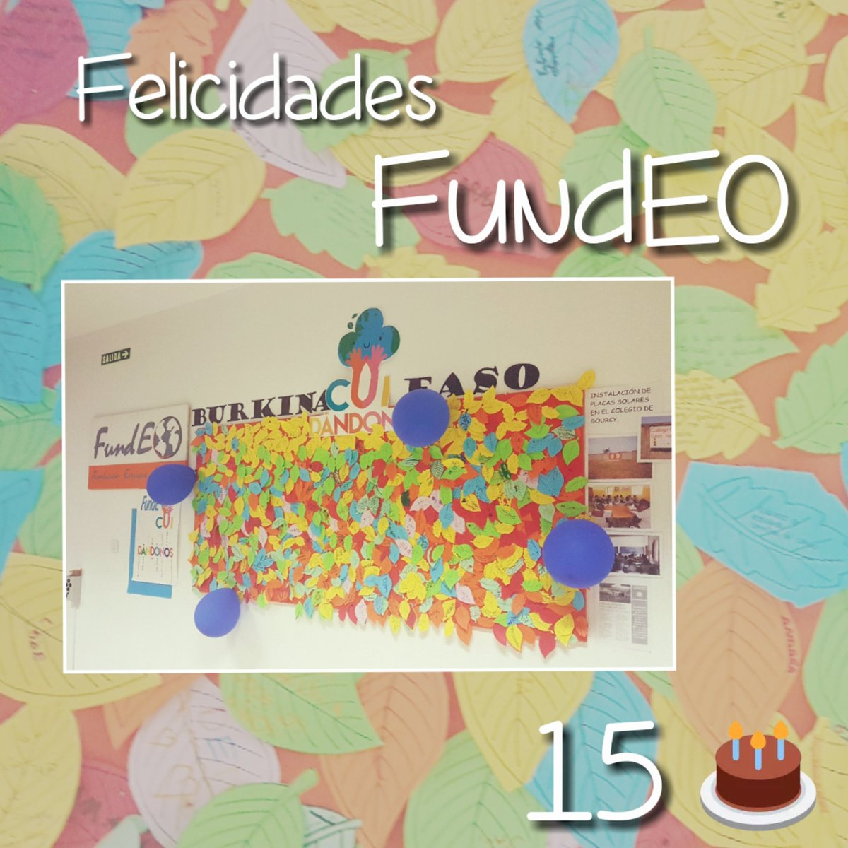 fundeo1